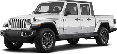 Jeep Canada What You Need To Know Go Auto